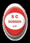 SC Dünsen