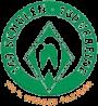 100 Schulen - 100 Vereine - Werder