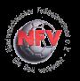 NFV OL-Land