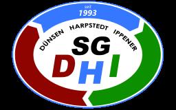 SG DHI Harpstedt